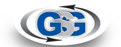 The Governance Solutions Group (GSG) - Helping Board of Directors stay focused